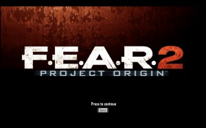 fear2spdemo-2009-01-22-22-04-58-65